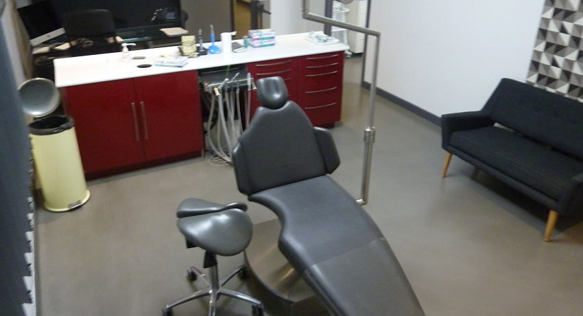 rangement-armoire-medicale-dentiste-nettoyage-desinfection-montpellier